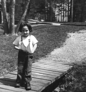 Nancy_BornThisWayBlog.com