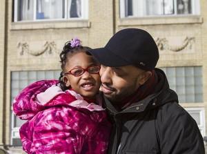 black-fathers-140213-dd