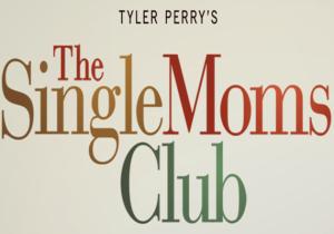 2014-03-15-singlemomsclub-thumb