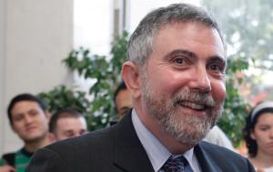 PAW-Krugman