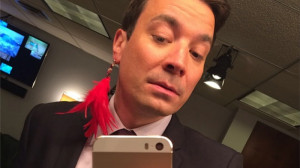 hp_instagram_jimmyfallon_800
