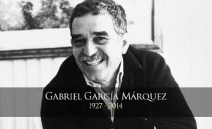 gabriel-garcia-marquez-dead-87
